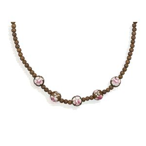 Brand New Fashion Necklace!