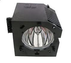 Toshiba Lampe TBL4-LMP