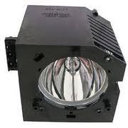 Lampe DLP TV Toshiba D42-LMP
