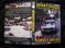 2FAST2REAL FOR HOLLYWOOD DVD (STREET RACING)