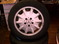 4 16 inch mercedes wheels and tires atlanta with (shipping avail