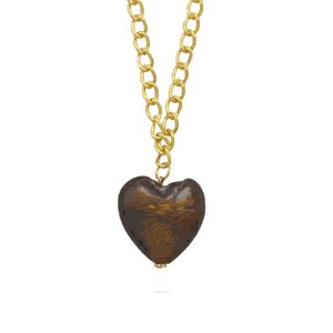 Great Fashion Necklace At An Outstanding Price!