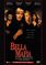 BELLA MAFIA RARE 1997 T.V. MINI SERIES (Uncut Version)