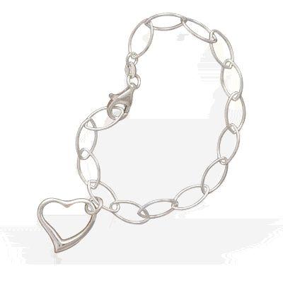 Beautiful Gift Bracelet!