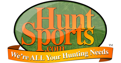 HuntSports Hunt Sports USA
