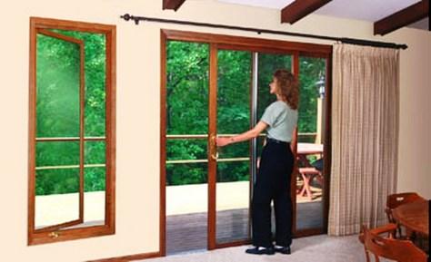 Door & Window Parts - Oldach BiltBest Marvin