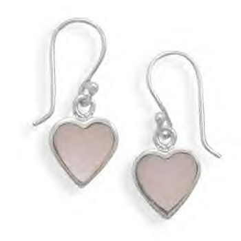 The Perfect Earrings For Valentine's Day!