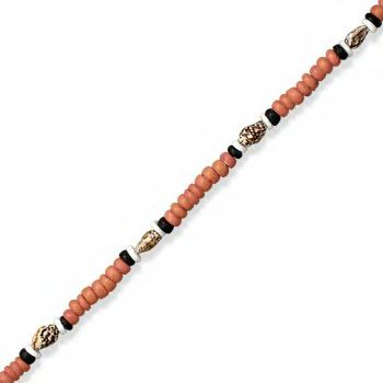 One Of Our Best Selling Anklets!