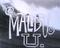 MALIBU U complete series 1967