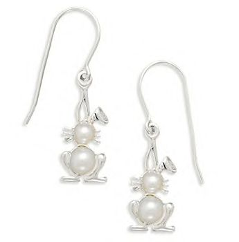 Celebrate Easter In Style With These Earrings!