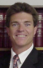 Kenneth Vercammen, Attorney, Edison, NJ