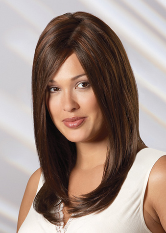 Wigscom The Leading Ecommerce Site For Wigs Hairpieces And 30