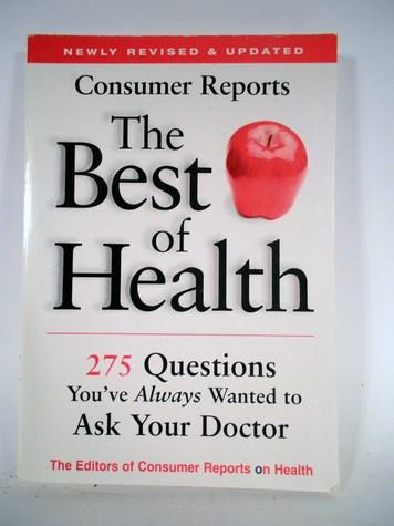 Best of Health
