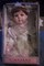 Click to view classifieds TJGDGROR