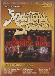THE MIDNIGHT SPECIAL 1976