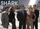 Shark Tv Series starring James Woods Complete on DVD