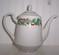 Sango Noel Christmas Coffee /Teapot