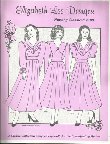 nursing classics #109