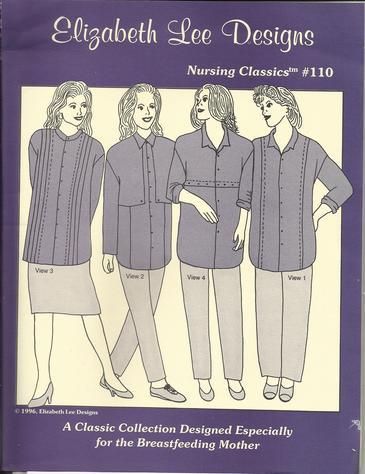 Nursing classics #110
