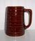 Marcrest Stoneware Large Tankard /Mug