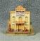 Liberty Falls AH106 Palace Dance Hall and Saloon 1996