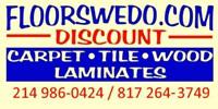 floorswedo flooring installer