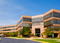 American Executive Centers - Malvern. Great Valley