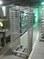 Click to view classifieds ZXHDOWAR