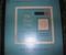The Magic Flute by Mozart Vintage Opera Vinyl Three Record Album