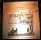 A Night in Venice by Johann Strauss Vinyl Album Set 33 1/2 RPM