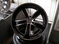 4 20 inch velocity wheels and tires atlanta (with shipping avail