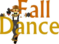 Fall Night Delight Singles Dance