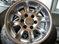 4 18 inch bbs wheels atlanta (with shipping available)