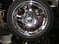 4 18 inch platinum wheels and tires atlanta (with shipping avail