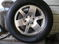 4 18 inch gmc wheels and tires atlanta (with shipping available)