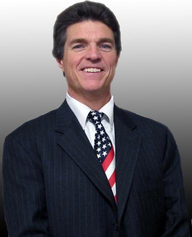 Kenneth Vercammen, Esq.