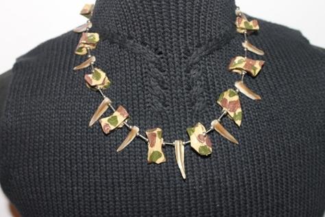 potato-glass-beads-camo-necklace