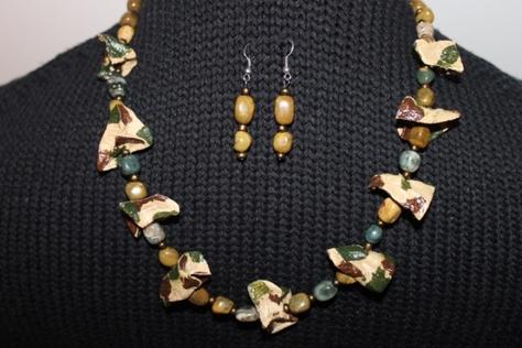 potato-glass-beads-camo-set