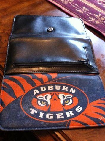 auburn-wallet-front