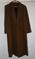 ALDOLFO Classics Double Breasted Wool Coat Womens SZ10