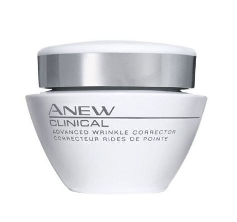 avon-anew-clinical-wrinkle-corrector