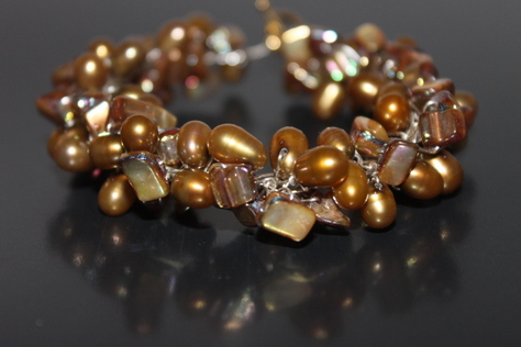 mother-of-pearl-shell-bead-freshwater-pearl-nontarnish-silver-wire