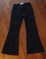 Click to view classifieds UWSPNETQ