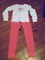 Click to view classifieds MYYYQHBP