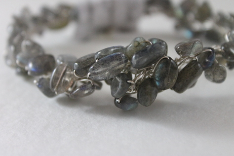 labradorite-beads-nontarnish-silver-wire