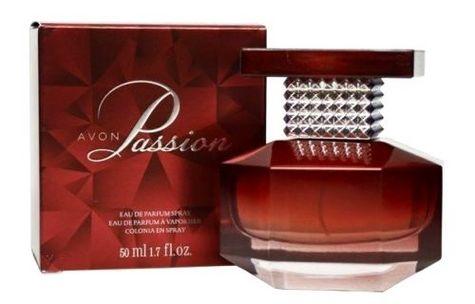 Avon-Passion-Eau-de-Parfum-Spray