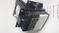 Philips Magnavox Lamp 313912877921 DLP TV New + Warranty Phoenix