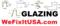 Window Glazing Bead Free Parts ID Help PDF WeFixItUSA Online