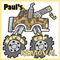Click to view classifieds XRMEGJEL