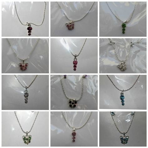collage-Crystal-Necklace-Earring-Set